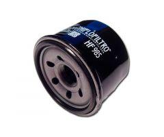 Filtre à huile Hiflofiltro HF985 Yamaha XP 500 SV / XP 530 ...