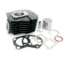 Kit cylindre Athena 115CC Honda MB 80 S / MT 80 S ...