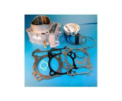 Kit cylindre Athena 435CC Kawasaki / Suzuki / Arctic Cat