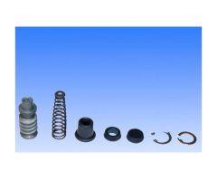 Kit réparation de mâitre cylindre d'embrayage TourMax Honda GL 1500 / GL 1500 C ...