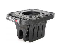 Boite à clapet VForce 4 85CR