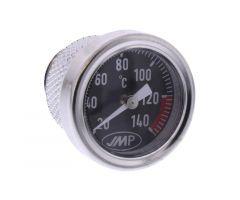 Bouchon de carter d'huile avec indicateur de température JMP 20X1.5mm Suzuki TL 1000 R 1998-1999 / SFV 650 U 2009-2016 ...