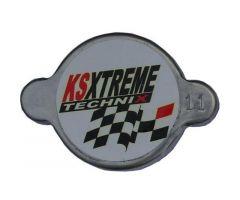Bouchon de radiateur KSX 1.1 bar