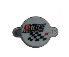 Bouchon de radiateur KSX 1.3 bar
