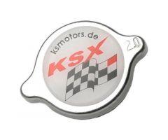 Bouchon de radiateur KSX 2 bar Japon