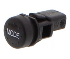 Bouton Mode RMS Piaggio MP3 125 / MP3 250 RL ...