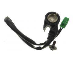 Capteur de béquille latérale OEM Honda NES 125 2000-2006 / NES 150 2000-2006