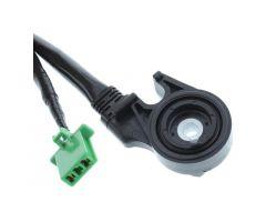 Capteur de béquille latérale OEM Honda PCX 125 WW125EX2 / PCX 150 WW150 EX2 ...