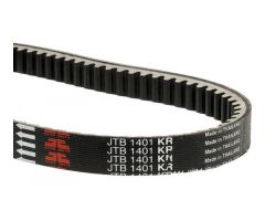 Courroie JT Belt Honda CN 250 1986-1999