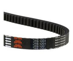 Courroie JT Belt Honda FES 125 1998-2002 / FES 150 1998-2002