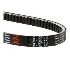 Courroie JT Belt Honda FES 125 / SH 150 i ...