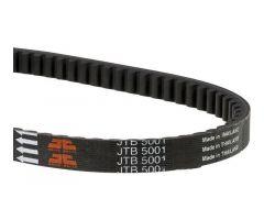 Courroie JT Belt Kymco ZX 50 II / ATU Meteorit KB 50 2T ...