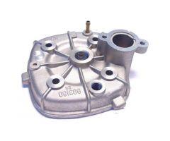 Culasse JMT Type origine Quadrangulaire Piaggio LC