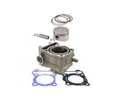 Cylindre RMS 150cc Honda SH 150 / SH 150 D i ...