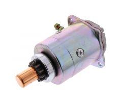 Démarreur électrique JMP Vespa FL 50 / PK 50 XL2 ...