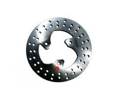 Disque de frein Braking Fixe Rond 190mm