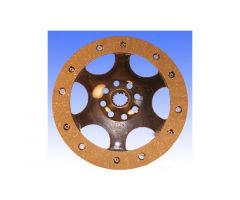 Disque d'embrayage TRW BMW R 1200 / R 1200 S ...