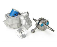 Pack moteur BRK Compétition 88cc Derbi Euro 3 / 4