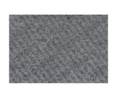 Feuille de joint papier Abil 0.25mm 5m