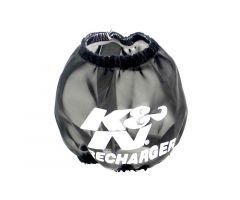Bonnet de filtre à air K&N Yamaha XVS 650 AH / XVS 650 AN ...