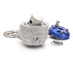 Kit cylindre 2FAST 80cc Derbi Euro 3 / 4