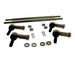 Kit rotule de direction All Balls Renforcé CAN-AM Spyder 1000 RS SE5 2010-2012 / Spyder 1000 RS SM5 2010-2012 ...