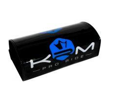 Mousse de guidon KRM Bleu