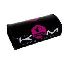 Mousse de guidon KRM Rose