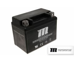 Batterie Motoforce sans entretien 12V 5Ah