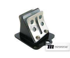 Boîte à clapet Motoforce type origine Piaggio
