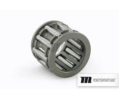 Cage à aiguilles Motoforce 12x17x15mm