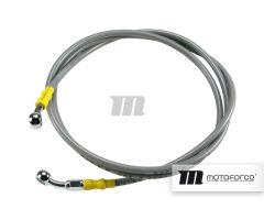 Durite de frein Motoforce Racing Universel 180cm