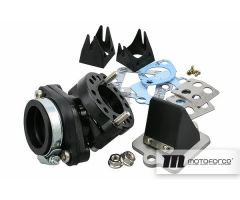 Kit d'admission Motoforce Piaggio