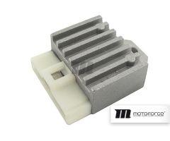 Régulateur de tension Motoforce Mbk Nitro / Mbk Booster