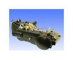 Moteur complet 101 Octane GY6 125cc