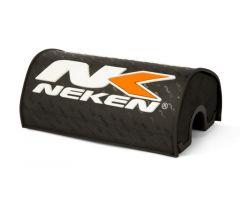 Mousse de guidon Neken 28.6mm Noir