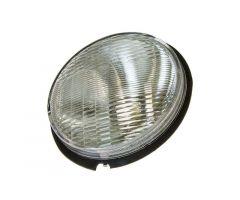 Optique de phare V-Parts Vespa PK 50 / PK 50 XL ...