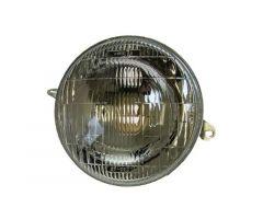 Optique de phare V-Parts Vespa PX 125 FL DT / PX 125 E ...