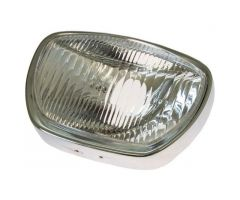 Optique de phare V-Parts Vespa Sprint 150 / Super Sport 180 SS ...