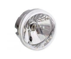 Optique de phare BCDt JMP Vespa LX 125 / LX 125 i.e. 2V ...