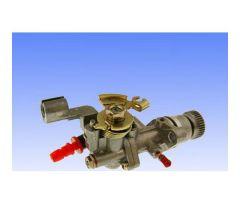 Pompe à huile 101 Octane Benelli / Generic / Malaguti / Adly / Herchee / AGM ...