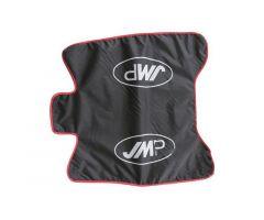 Protecteur de réservoir d'essence JMP