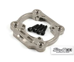 Cale d'embase de cylindre Stage6 R/T 70cc Piaggio LC