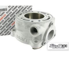 Cylindre Stage6 R/T 70cc Cote A