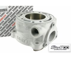 Cylindre Stage6 R/T 70cc Cote B
