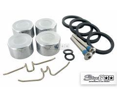 Kit réparation d'étrier de frein Stage6 R/T pour étrier 4 pistons