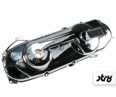 Cache carter de variaton STR8 Chromé Minarelli Horizontal ***