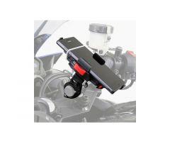 Support de téléphone Daytona collier 22-29mm