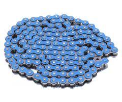 Chaîne  Voca 420 renforcée Bleu