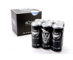 Boisson 2Win Fuel Energy 250ml Pack de 6